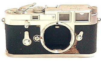 Leica M Guide