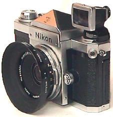 nf2143.jpg