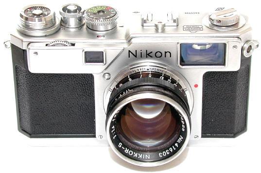 nikon s4 rh cameraquest com nikon coolpix s4 user manual nikon coolpix s4 user manual