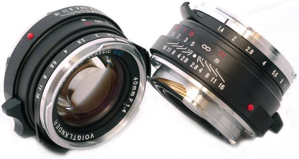 VENDU !! Voigtlander Nocton 40mm f1.4 + filtre+pare soleil Voigt%2040b%201
