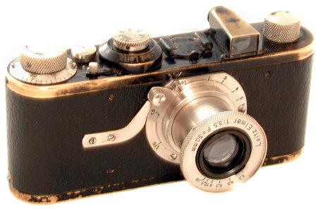 LEICA and the JEWS Leica_a_8