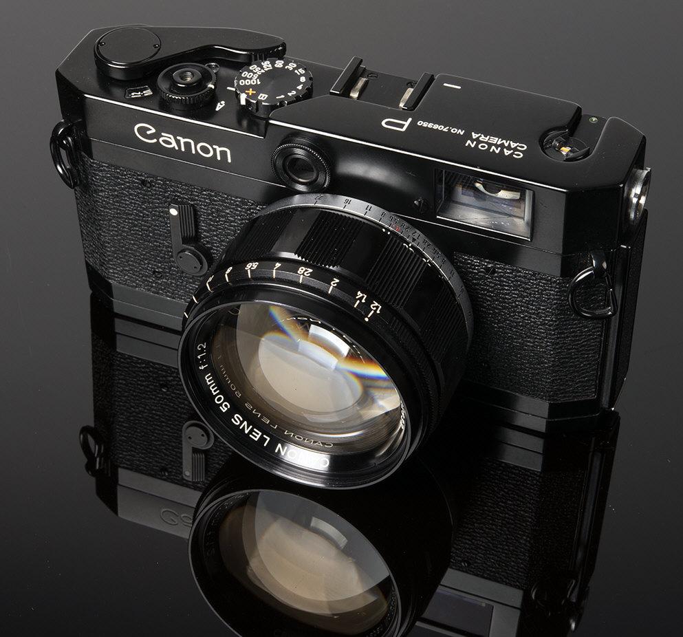 canon_p_black_10.jpg